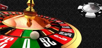 Permainan kasino online dan manfaatnya
