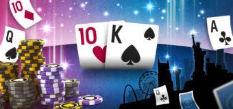 Ikuti cara terbaik untuk menghasilkan uang dengan kasino
