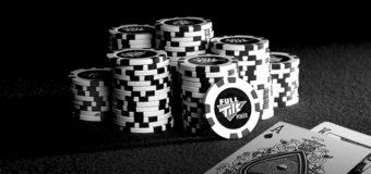 Cara untuk mengalahkan Bot Poker di Poker Online