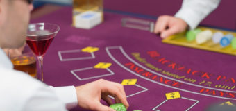Khususnya tentang penawaran bonus kasino Penjepit Besar