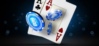 Winning More With Less Effort In Online Casinos
