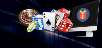 What are the reasons to use web gambling sites?