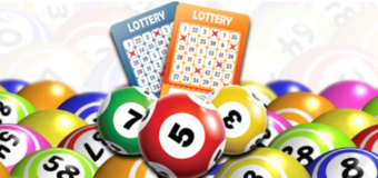 The best way to earn more money – Lottery