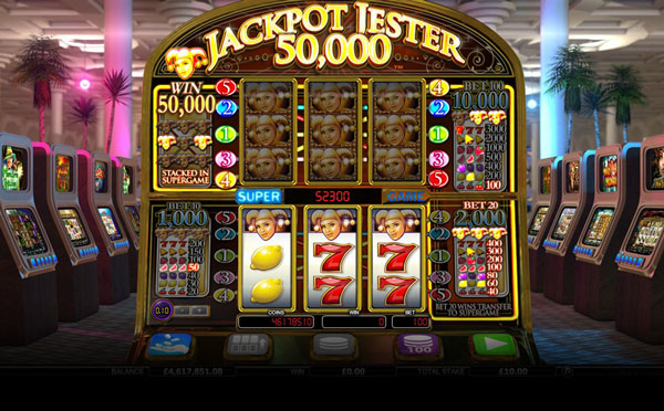 Prefer Dewa Slot 88 site and become a successful gambler as expected
