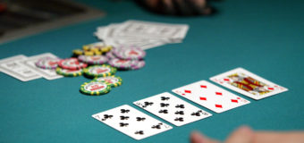 Play Some of The Best Classic Casino Games Online
