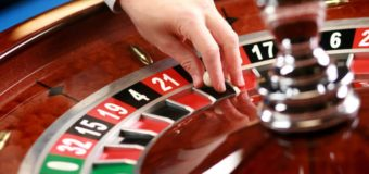 Best Strategy for Playing Online Slots