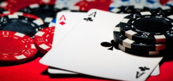 Smart Tips For Becoming Better Online Casino Player