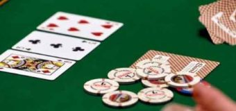 Casino Gambling Bonuses: How Can You Manage Free Bonuses Rightly