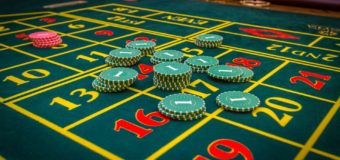 The Many Benefits of Playing Casino Games in Korea
