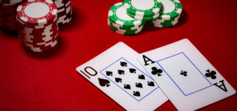 Online Casino Overview for Excellent Gambling