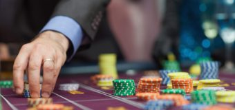 Earn Real Money While Playing Online Games