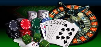 Safe and secure website for online poker