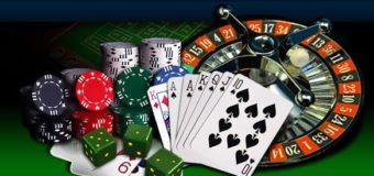 Safe and secure website for online poker
