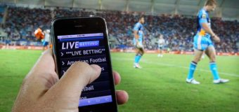 What are the benefits you will get if you choose bets10 over other betting sites?