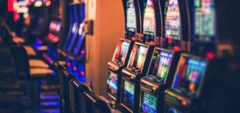 Interesting strategyto earn more money from casino