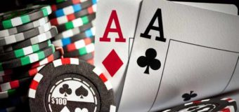 How to Set Poker Goals That Are Achievable?