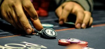 Reason Why Poker Is Better Option In Online Casino