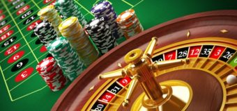 The Best Way to Experience Online Gambling