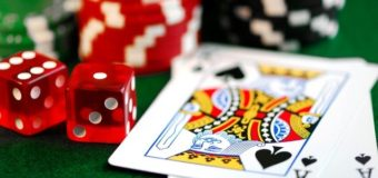 Check Out Some Top Tips to Play Casino Games Online