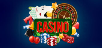 Casino Basics, How to Play, Strategy, plus History of the Game