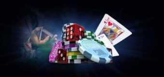 Tips for the Casino Beginners