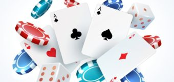Easy Steps in Playing Holdem Poker