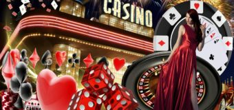 Set your rules straight to win in online casino