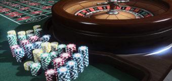 Enjoy Free Gambling Games on online