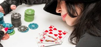 Enjoy Online Casino Games with Picked Best Casino Site