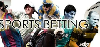 How to Make Money Placing Bets on Sports Games