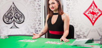 Enjoy Casino Games Hassle-Free By Playing Online