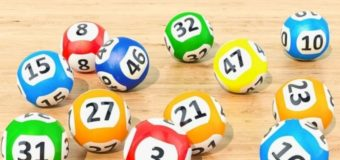 Enjoy the favorite lottery games online