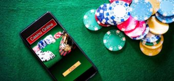 Things to know before choosing an online casino