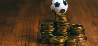 Learn Everything About Sports Betting With These Tips