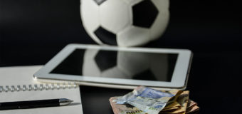 Best Soccer Gambling Tips For Great Players