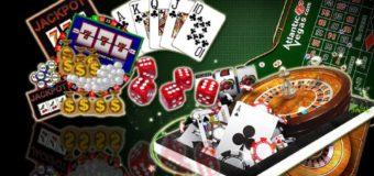 Online Gambling On The Best Keluaran HK Site