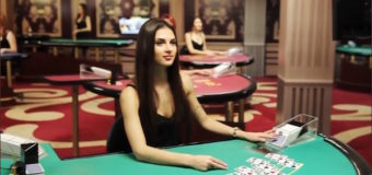 Great Site for Online Casino Entertainment in Singapore