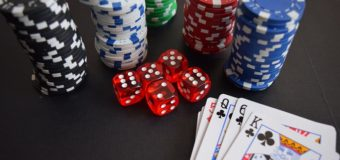 Understand Online Gambling From These Points