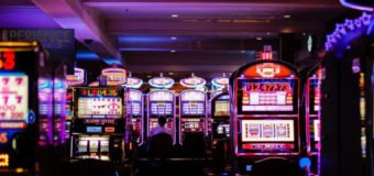 Simple tips to win in online slots