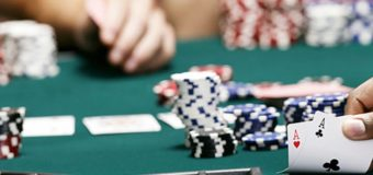New Online Casinos That Allow Pay by Phone Bill