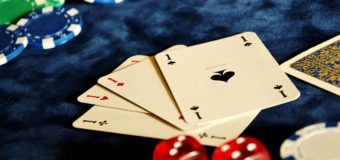 Casino Bonus Makes the Platform an Interesting Place to Bet