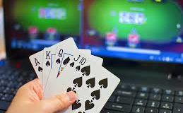 The Game of Poker – The Wonderful Casino Video Game?