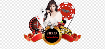 Key Issues to Help You Choosing an Online Casino