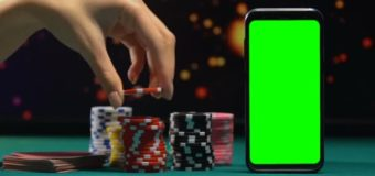 Some Advantages of Playing at Online Casinos
