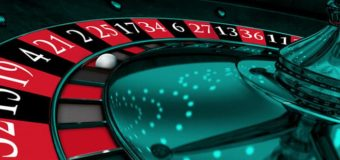What are all the benefits of playing casino games at Gclub?