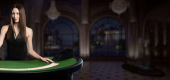 About New Online Casinos That Allow Pay by Phone Bill