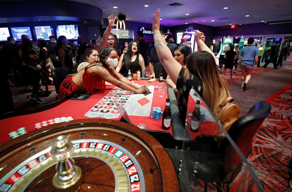 New Online Casinos Pay by Phone