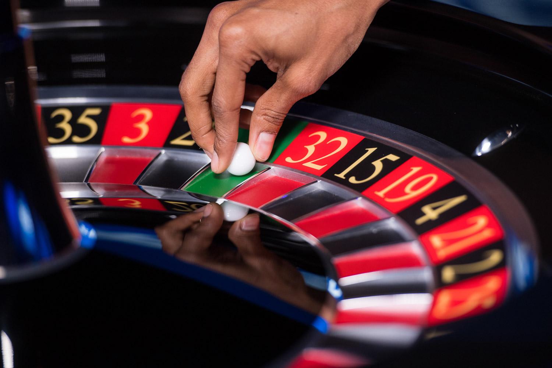 Learning more Details Concerning Online Betting