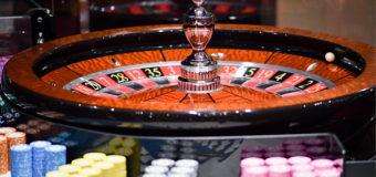 Casino System – Online Casino Bonuses!