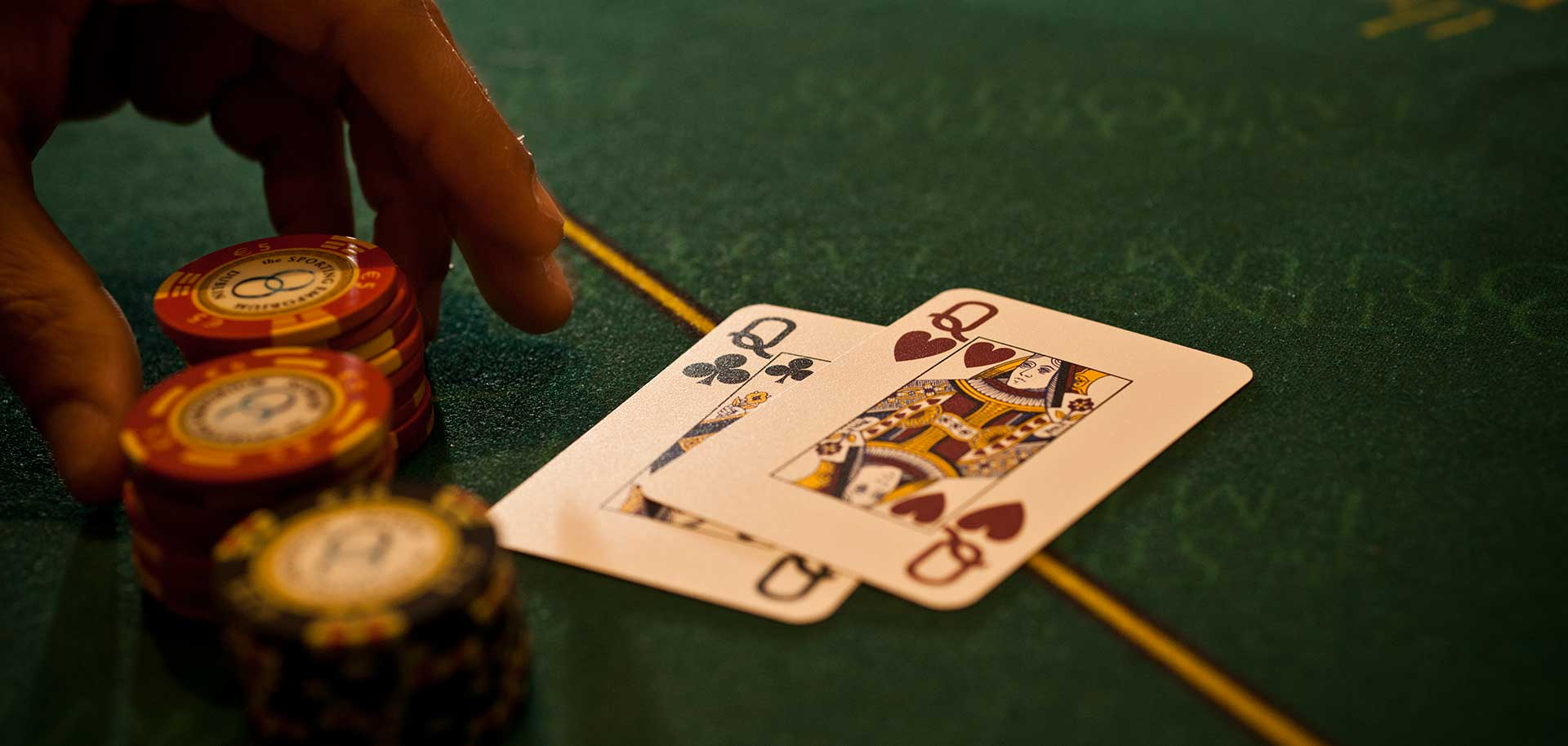 Online Casino Troubleshooting Tips to Help Optimize Your Games